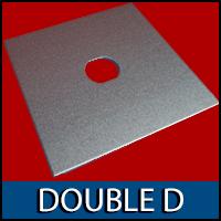 doubledtable