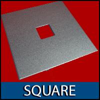 squaretable